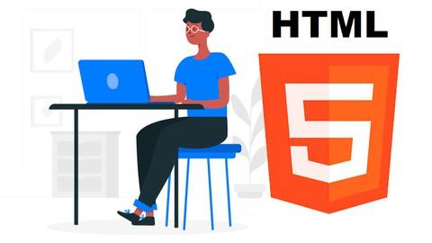 HTML5 para principiantes ¡Rockea con HTML5!
