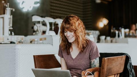 How To Make A Stunning WordPress Website 2020