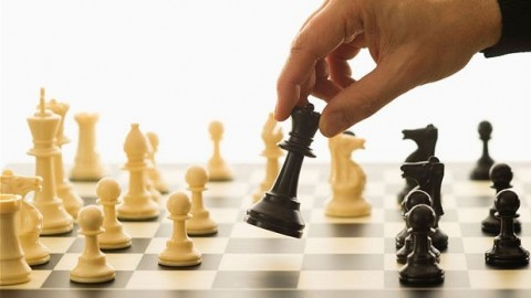 Chess: Beginner to Expert