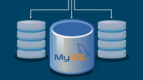 SQL Programming and MySQL Developer Certification Training