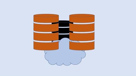SQL Beginner's Level Course