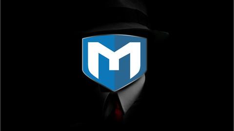 Metasploit 5 - Kali Linux & Android Termux