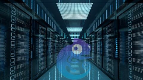 Apprendre les réseaux informatiques avec GNS3