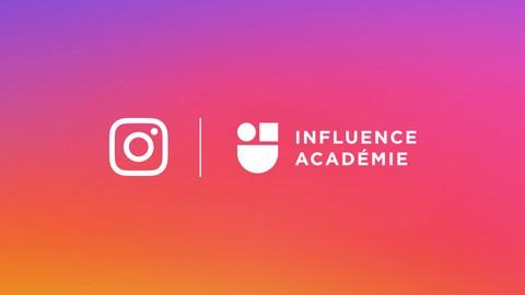 Devenir influenceur.euse sur Instagram