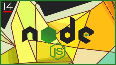 NodeJS: Développer Votre Première API Rest avec MySQL (2021)