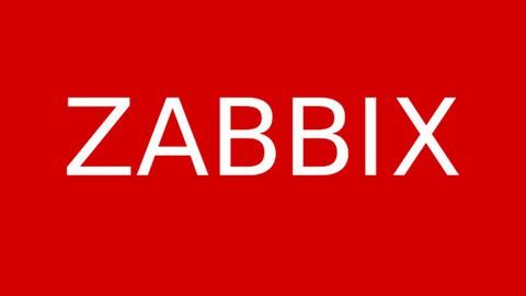 O básico e profissional do monitoramento com ZABBIX 5.2