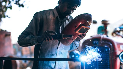 Theoretical Welding Engineering