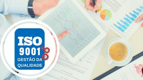 Curso de Auditor Interno ISO 9001:2015