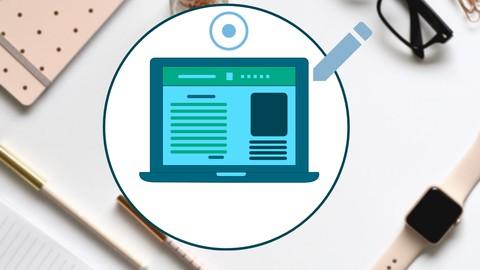 Crea  tu CURSO Online   GRABA y EDITA FACIL para profesores
