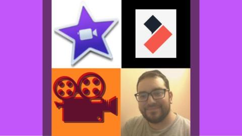Family Fun Videos