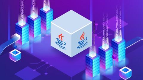 2020年新版Java基础进阶教程