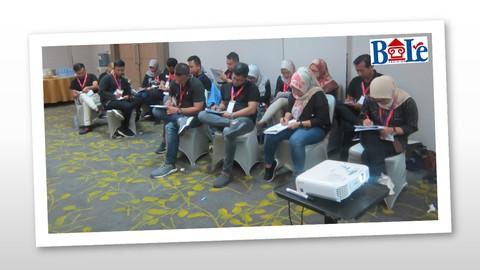 Mendelegasikan dengan Efektif untuk Mencapai Sukses Team