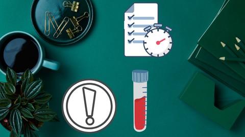 Risk Measurement & Management - Essential Ideas & Concepts