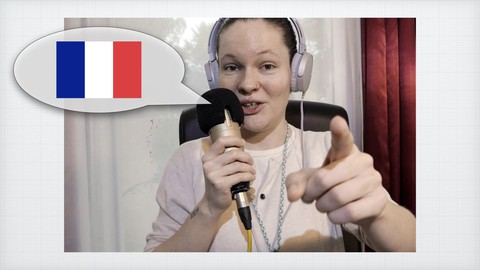 Introducing Yourself: French Vocabulary and Pronunciation