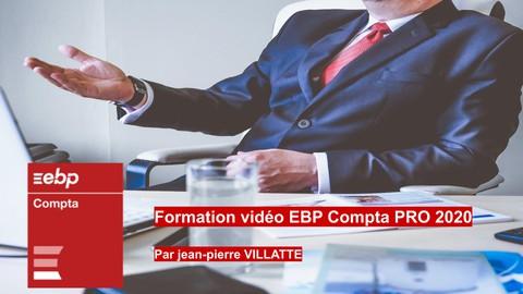 EBP Compta PRO 2020