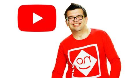 Ошибки, которые мешают зарабатывать на YouTube!