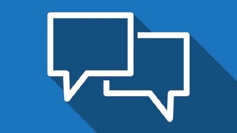 MS-203: Microsoft 365 Messaging