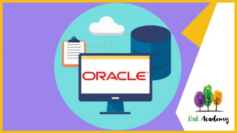 Full Oracle Database High Availability Features
