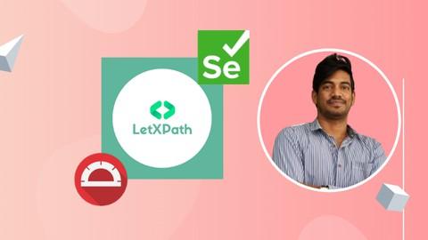 Learn XPath in simple steps