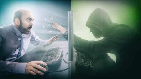 Hacking Éthique : Ingénierie Sociale