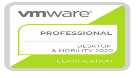 Professional VMware Horizon 7.7 - 2V0-51.19