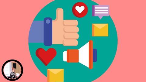 Marketing Digitale e Networking: le tattiche di successo