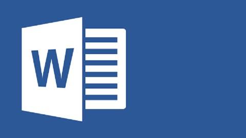Cours complet de MS Word +26 exercices démonstratifs +quiz