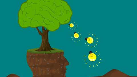 Educação Ambiental Disruptiva