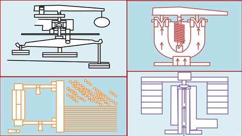 बॉयलर माउंटिंग और सहायक उपकरण | Boiler Mountings & Accessory