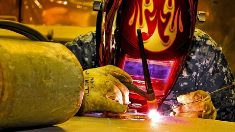 Fundamentals of Arc Welding Engineering