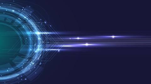 200-310 Designing Cisco Internetwork Solutions Practice Exam