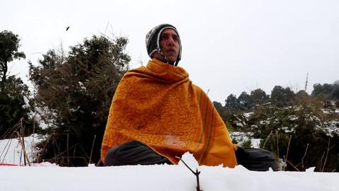 Patañjali's Raja Yoga Sutras: Sadhana Pada - Ashtanga Yoga