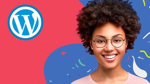 Créer un site E-Learning avec Wordpress et vendre des cours