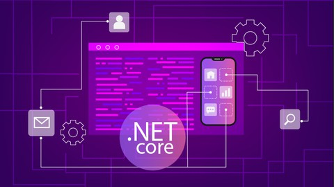 Curso .Net Core 3.1-Sistema De Gestión Comercial(Ventas,Etc)
