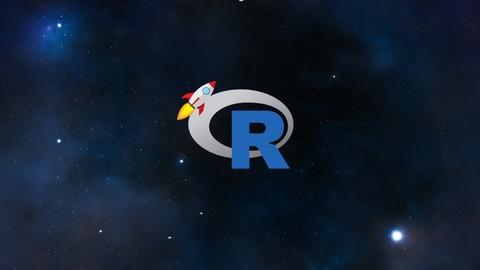 Programação em R Studio - R para iniciantes