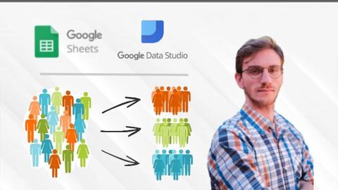 Segmentação de Clientes (Clusterização de clientes)