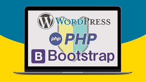 文系の初心者でも出来た!仕事で使えるWordpress5.x対応テーマ設定ページ・お客さん用テーマ設定ページを実装方法
