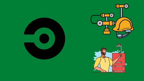 CircleCI: The Complete Introduction