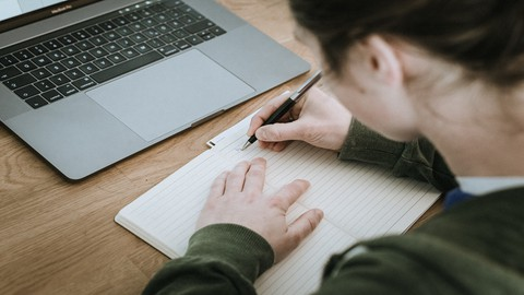 Technical Writing: A Quick Start to Software Documentation