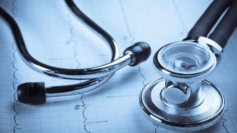 مواد سنة أولى طب