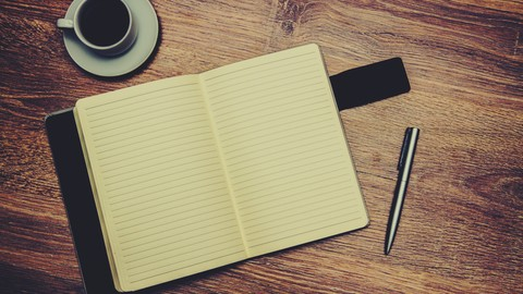 Learn Plain Writing Today. Be a Better Writer in High Demand