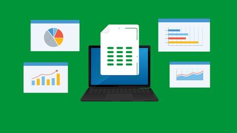 Der Microsoft Excel Kurs für Anfänger 2021!