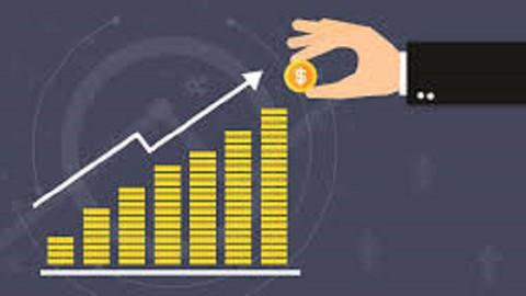 Hotel Management - Revenue Management