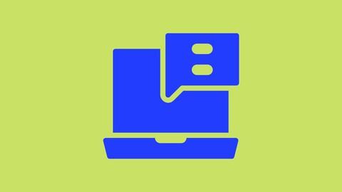 Salesforce Admin Certification Practice Exams