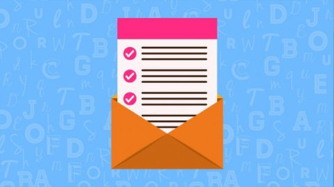 Building an Email List in 30 Days Challenge - 2020 Plan