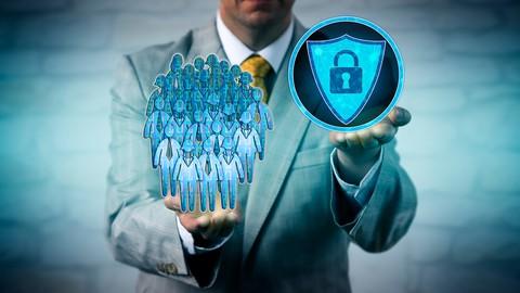 Evaluación de riesgos y amenazas a la seguridad