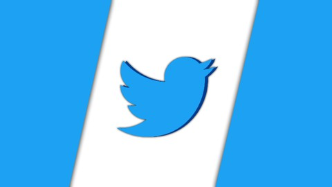 Twitter Marketing & Werbeanzeigen Masterclass: Twitter A-Z