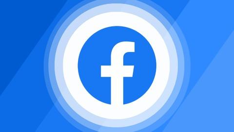 Facebook Werbeanzeigen: Facebook Ads Anfänger Masterclass
