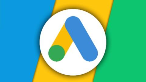 Die komplette Google Ads Masterclass 2021 (Google AdWords)