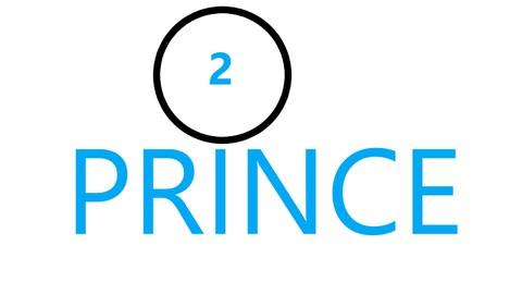 PRINCE2 Foundation ( Practice test 2021 )